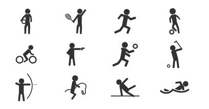 Sports à Orgeval