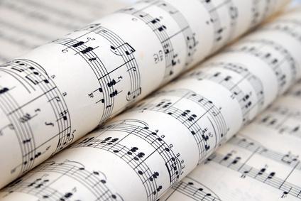Les Musicales d'OrgevalLes Musicales d'Orgeval Le dimanche 10 avril 2016