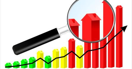 Les prix de l 39 immobilier orgeval avril 2015 for Avril immobilier